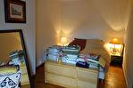 Maison Pornic 6 pièce(s) 102 m2 avec jardin. Ville haute 7/13