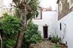 Maison Pornic 6 pièce(s) 102 m2 avec jardin. Ville haute 9/13