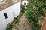 Maison Pornic 6 pièce(s) 102 m2 avec jardin. Ville haute 10/13