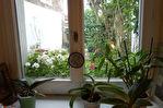 Maison Pornic 6 pièce(s) 102 m2 avec jardin. Ville haute 12/13