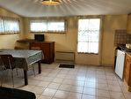 Appartement Saint Michel Chef Chef 2 pièce(s) 28.04 m2 4/7