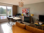 Appartement Saint Brevin Les Pins 2 pièce(s) 55.02 m2 1/10
