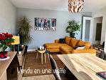Appartement Saint Brevin Les Pins 2 pièce(s) 55.02 m2 2/10