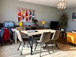 Appartement Saint Brevin Les Pins 2 pièce(s) 55.02 m2 4/10