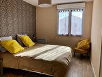 Appartement Saint Brevin Les Pins 2 pièce(s) 55.02 m2 5/10