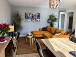 Appartement Saint Brevin Les Pins 2 pièce(s) 55.02 m2 9/10