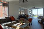 Maison La Bernerie En Retz 14 pièce(s) 400 m2 4/18