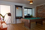 Maison La Bernerie En Retz 14 pièce(s) 400 m2 5/18