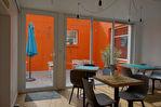 Maison La Bernerie En Retz 14 pièce(s) 400 m2 13/18