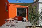 Maison La Bernerie En Retz 14 pièce(s) 400 m2 14/18