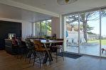 Maison La Bernerie En Retz 14 pièce(s) 400 m2 16/18