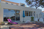 Maison La Bernerie En Retz 14 pièce(s) 400 m2 17/18