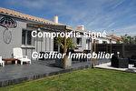 Maison Arthon En Retz  5 pièces 89 m2 1/10