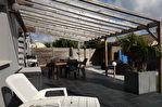 Maison Arthon En Retz  5 pièces 89 m2 3/10