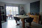 Maison Arthon En Retz  5 pièces 89 m2 4/10