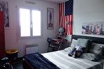 Maison Arthon En Retz  5 pièces 89 m2 6/10