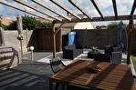 Maison Arthon En Retz  5 pièces 89 m2 8/10