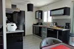 Maison Arthon En Retz  5 pièces 89 m2 9/10