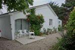 Maison La Plaine Sur Mer 5 pièce(s) 112 m2 1/11