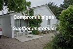 Maison La Plaine Sur Mer 5 pièce(s) 112 m2 2/11