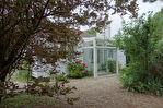 Maison La Plaine Sur Mer 5 pièce(s) 112 m2 3/11