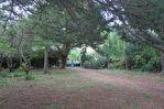 Maison La Plaine Sur Mer 5 pièce(s) 112 m2 5/11