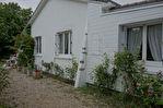 Maison La Plaine Sur Mer 5 pièce(s) 112 m2 6/11