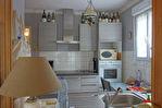 Maison La Plaine Sur Mer 5 pièce(s) 112 m2 7/11