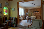 Maison La Plaine Sur Mer 5 pièce(s) 112 m2 8/11