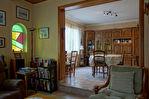 Maison La Plaine Sur Mer 5 pièce(s) 112 m2 9/11