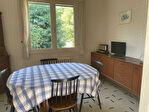 Maison Saint Brevin Les Pins 7 pièce(s) 163 m2 5/10