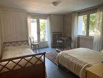 Maison Saint Brevin Les Pins 7 pièce(s) 163 m2 7/10