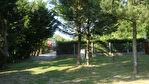 Terrain La Bernerie En Retz 1100 m2 2/4