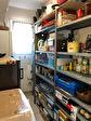 Maison Saint Michel Chef Chef 5 pièce(s) 97 m2 12/14
