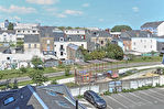 Appartement Nantes 2 pièce(s) 42,43 m2 3/9