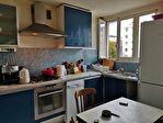 Appartement Nantes 5 pièce(s) 78 m2 1/1