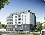 Appartement 3 pièces de 58 m² 1/3