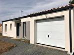 Terrain La Tourlandry 608 m2 3/5