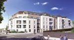 Appartement Saint Herblain  1 pièce(s) 33.48 m2 1/4