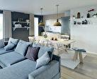 Appartement Saint Herblain 4 pièce(s) 93.29 m2 3/4