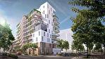 Appartement Nantes 5 pièce(s) 102.24 m2 1/4