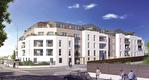 Appartement Saint Herblain 3 pièce(s) 70.54 m2 1/4