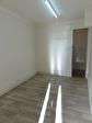 Local commercial Nantes 2 pièce(s) 26.90 m2 1/7