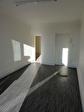 Local commercial Nantes 2 pièce(s) 26.90 m2 2/7