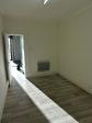 Local commercial Nantes 2 pièce(s) 26.90 m2 5/7