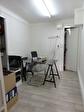 Local commercial Nantes 2 pièce(s) 26.90 m2 6/7