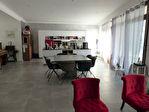 Appartement Les Sables D Olonne 4 pièce(s) 117 m2 2/5