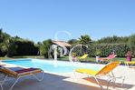 SOUS OFFRE - Golf de Bourgenay -VIilla de standing- Piscine 2/3