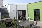 La Chaume - proche du quai - Maison d'architecte récente de  252m²  habitable 3/4