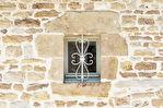 Maison Talmont Saint Hilaire 8 pièce(s) 4/9